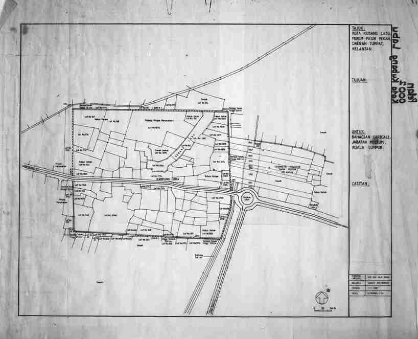 peta-kota-kubang-labu1n
