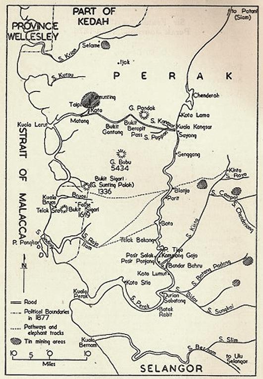 perak-18th-century-lrg