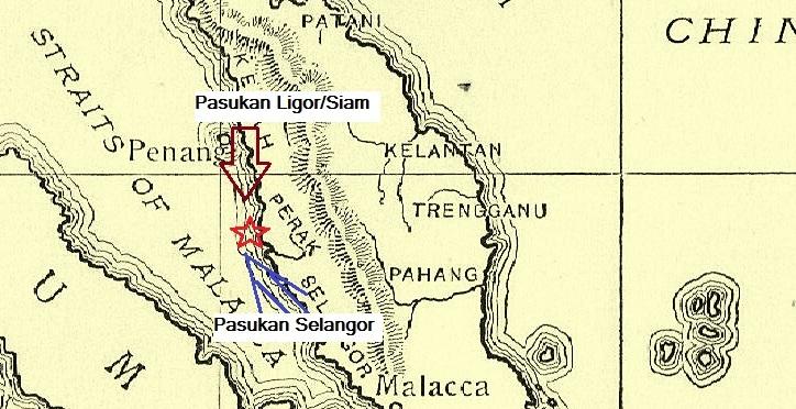 petawar1824b